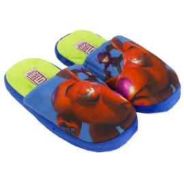 Disney Big Hero 6 Pantoffels (27 t/m 34)