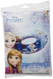 Frozen Disney Zwemring