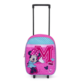 Minnie Trolley 39 cm