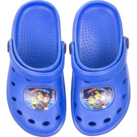 Paw Patrol Strand sandalen