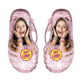 Disney Waterschoenen SOY LUNA Meisjes Roze- SOY LUNA water shoes