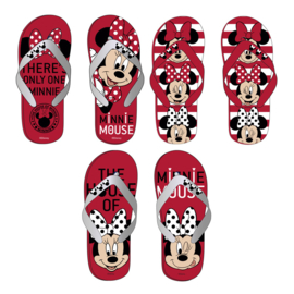 Disney Minnie Mouse teenslippers