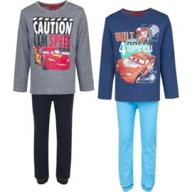 Cars Disney pyjama