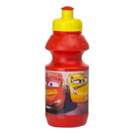 Disney Cars Drinkfles 400 ml