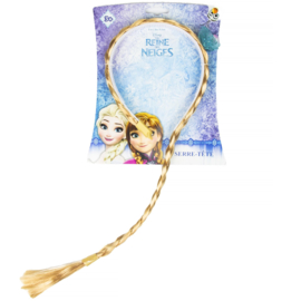Frozen Disney haarband