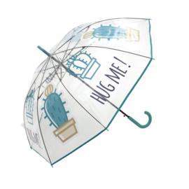 paraplu Cactus