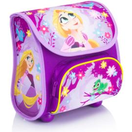 Disney Rapunzel Rugzak 23 x 21 x 11 cm