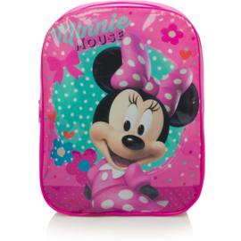 Minnie Disney rugzak 27 cm