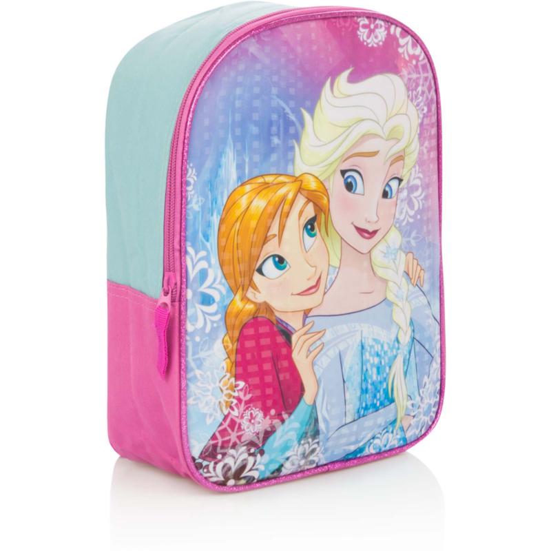 Frozen Disney rugzak 23cm