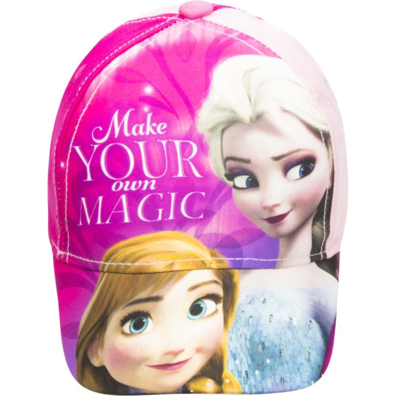 Frozen Disney cap