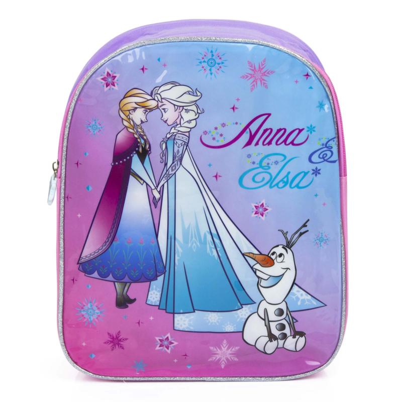 Frozen Disney rugzak