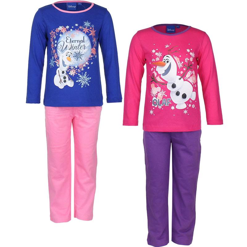 Frozen Disney pyjama