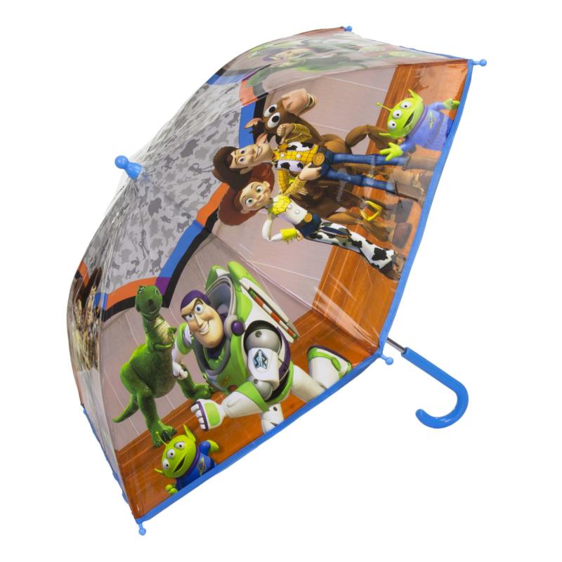 Toy Story paraplu