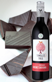 Tangled Tree Chocolate Cabernet Sauvignon