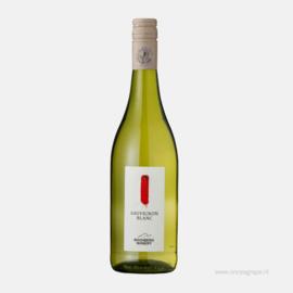 Rooiberg Sauvignon Blanc