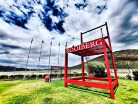 Rooiberg Cabernet-Sauvignon Merlot