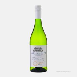 Alvi's Drift Chardonnay
