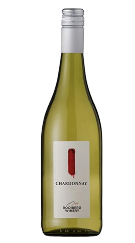 Rooiberg Chardonnay