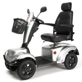 Scootmobiel Carpo 2 Special Edition nieuw (met tussenkomst ziekenfonds)