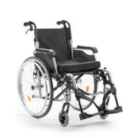 Tweedehands rolstoel (2de-hands enkel op aanvraag)