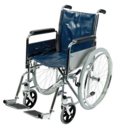 Export rolstoelen