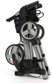 Quadri light rollator vermeiren (ook met tussenkomst ziekenfonds)