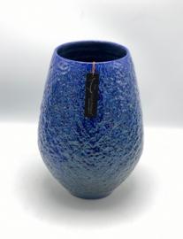 ALPHEN 2_1 GLAZED BLUE 23X32CM