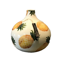 Serie Pineapple