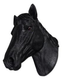 PARADISE 21_2 BLACK HORSE 24X34X47,5CM