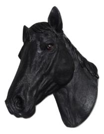 PARADISE 21_1 BLACK HORSE 15X21X30,5CM