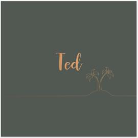 Kaart | Ted