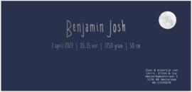 Kaart | Benjamin