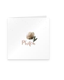 Kaart | Philou