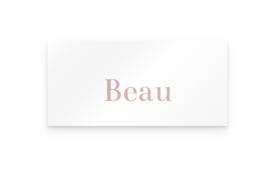 Kaart | Beau