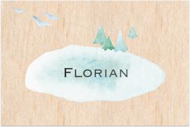 Kaart | Florian
