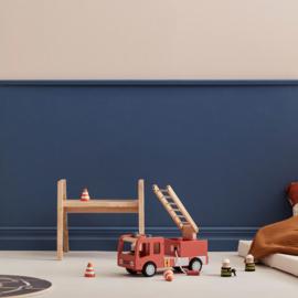 Kids Concept Brandweer auto Aiden