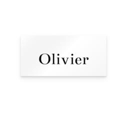 Kaart | Olivier