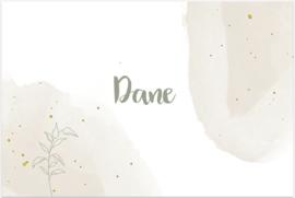 Kaart | Dane