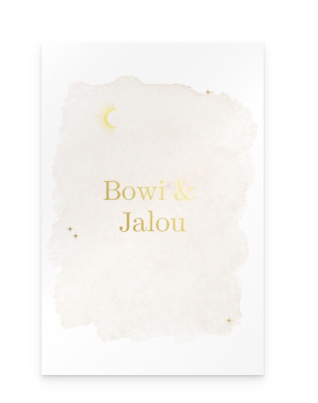 Kaart | Bowi