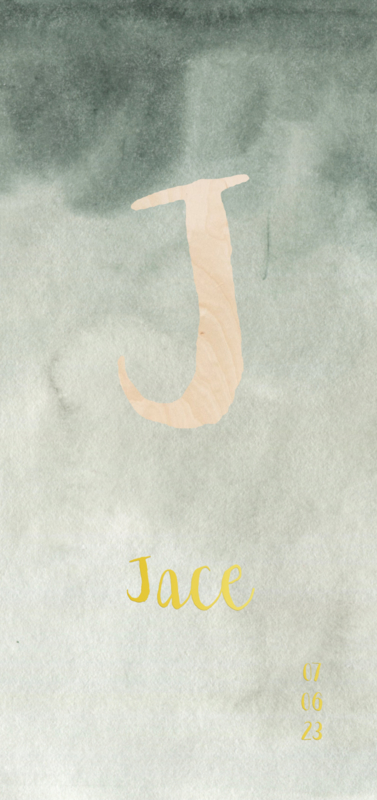Kaart | Jace