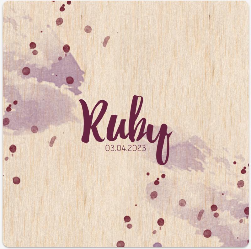 Kaart | Ruby