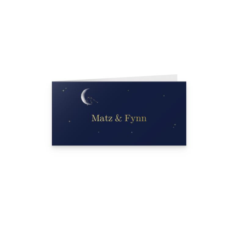 Kaart | Matz