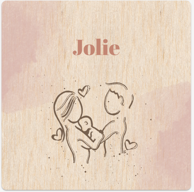 Kaart | Jolie