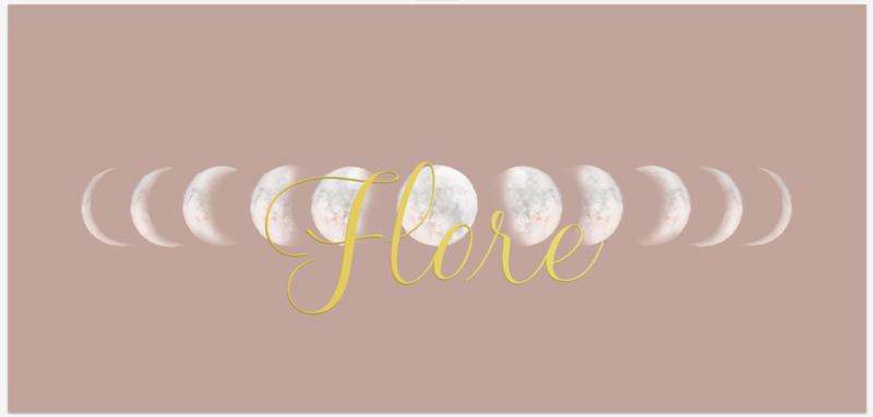 Kaart | Flore