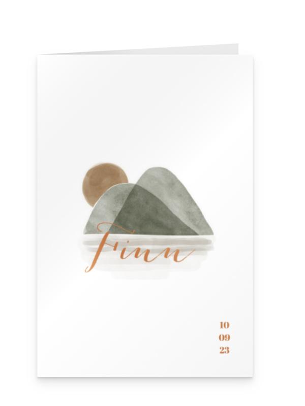 Kaart | Finn