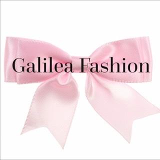 Galilea Fashion