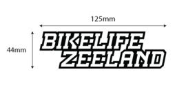 BikeLifeZeeland (1)