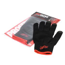 Wrap handschoenen PID