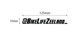 BikeLifeZeeland (3)