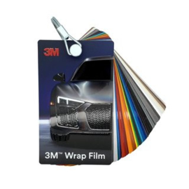 3M-2080 wrapping series